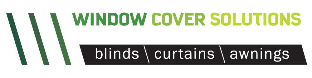Window Cover Solutions