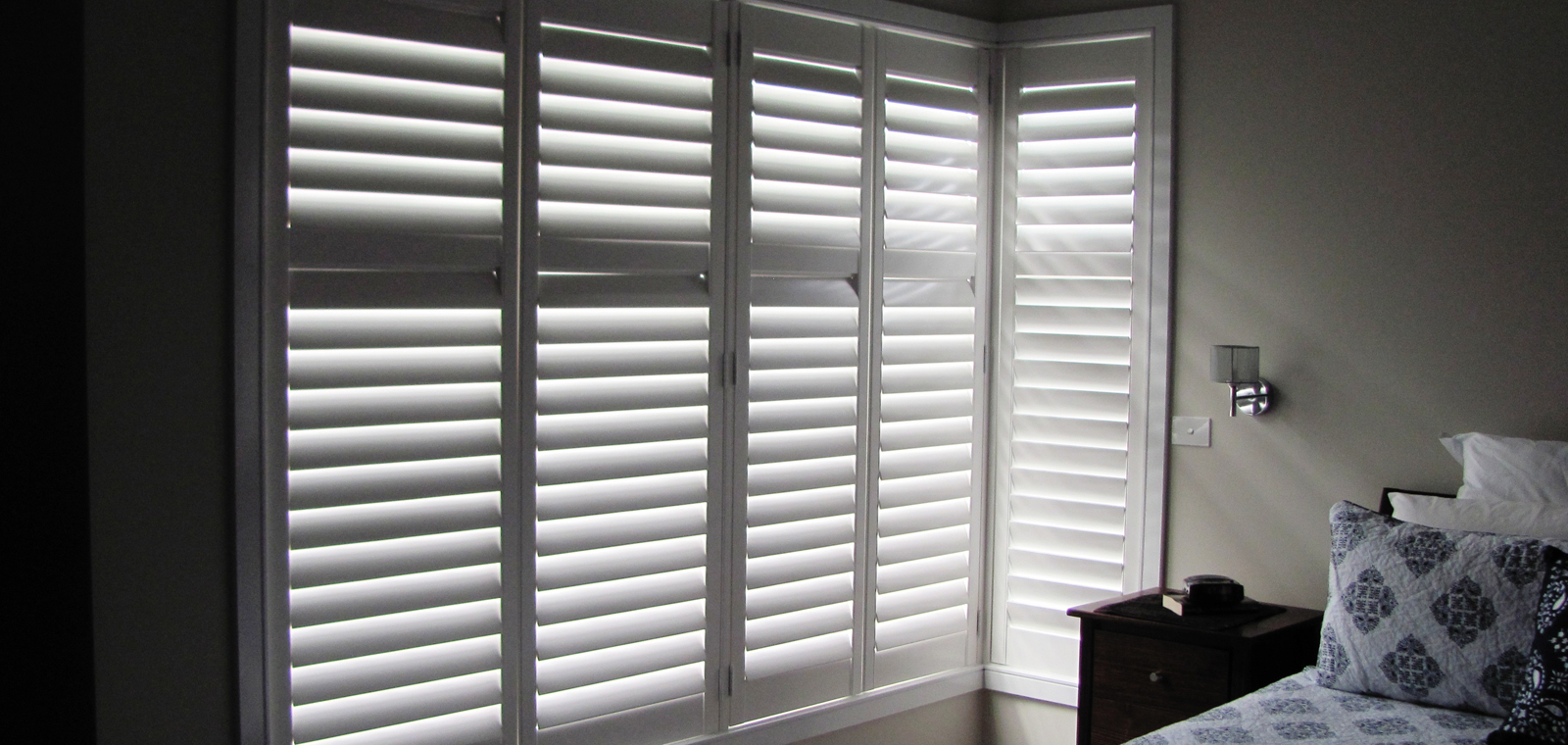 whittlesea melbourne plantation shutters